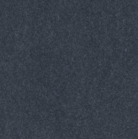 Rainbow Classicfelt  9 x12'' Craft Felt Cut Denim Blue