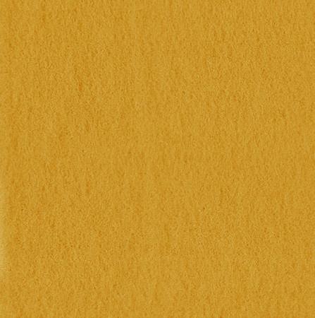 Rainbow Classicfelt  9 x12'' Craft Felt Cut Goldenrod