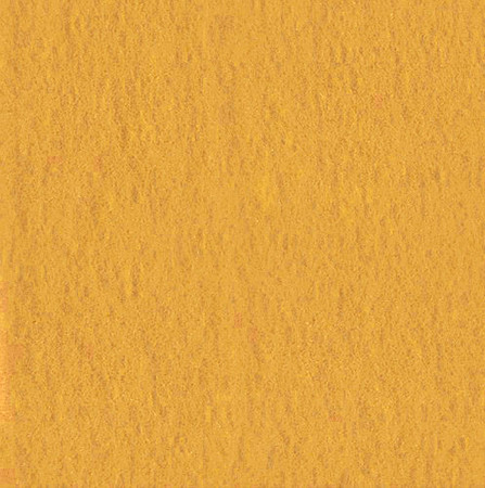 Rainbow Classicfelt  9 x12'' Craft Felt Cut  Gold