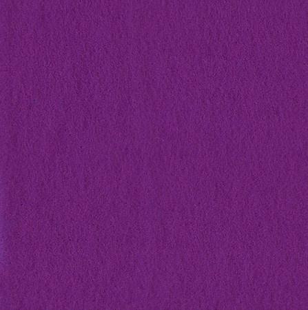 Rainbow Classicfelt  9 x12'' Craft Felt Cut  Orchid