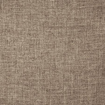 Ramtex Zuma Slubbed Linen Blend Cobblestone Fabric By The Yard