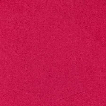 Rayon Crepe Jersey Knit Fuschia Fabric