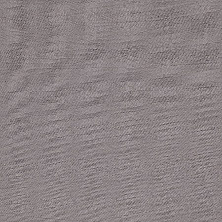 Rayon Crepe Silver Fabric By The Yard