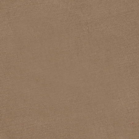 Rayon Jersey Knit Solid Taupe Fabric