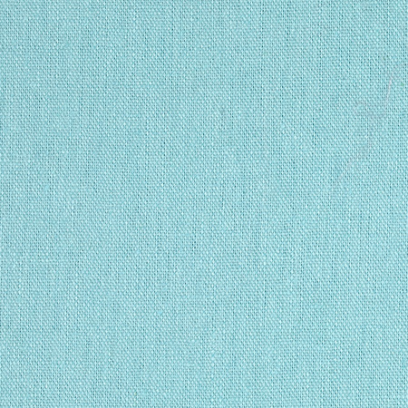 Rayon Linen Blend Mint Fabric By The Yard