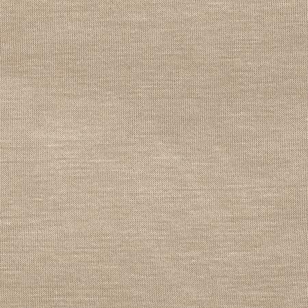 Rayon Spandex Jersey Knit Natural Fabric