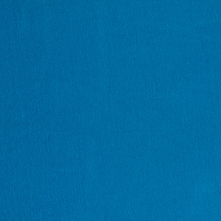 Rayon Spandex Jersey Knit Turquoise Fabric By The Yard