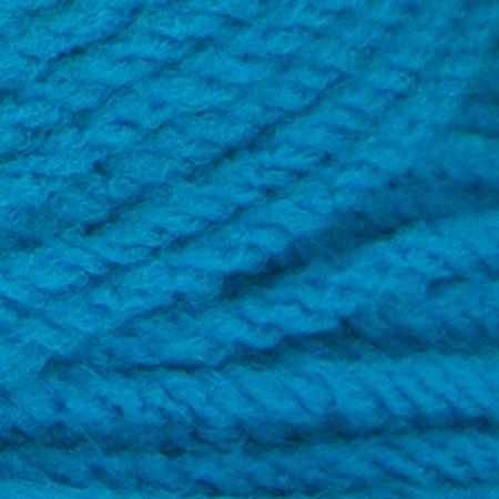 Red Heart Yarn With Love 1803 Blue Hawaii