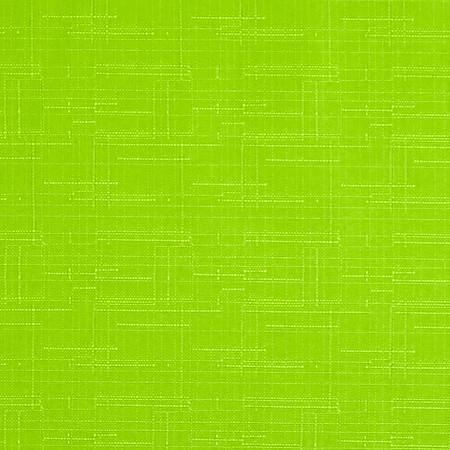 Richloom Indoor/Outdoor Da Vinci Slub Willow Fabric By The Yard