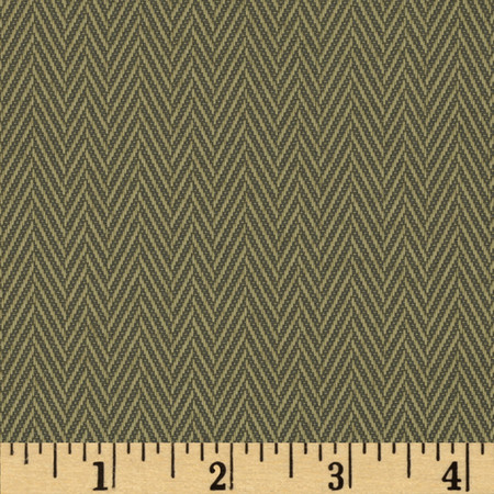 Richloom Indoor/Outdoor Newfound Woven Flagstone Fabric