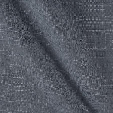 Richloom Solarium Outdoor Davinci Sterlin Fabric By The Yard