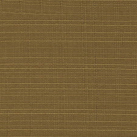 Richloom Solarium Outdoor Forsythe Taupe Fabric