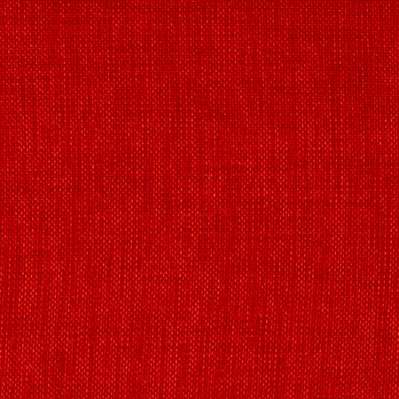 Richloom Solarium Outdoor Rave Flame Red Fabric By The Yard