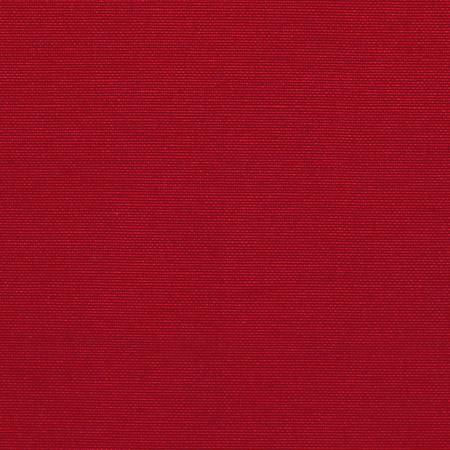 Richloom Solarium Outdoor Veranda Red Fabric By The Yard