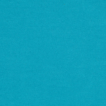 Richloom Solarium Outdoor Veranda Turquoise Fabric By The Yard