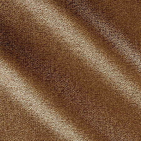 Richloom Upholstery Soul Mocha Fabric By The Yard