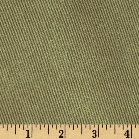Richloom Vinton Ottoman Herb Fabric