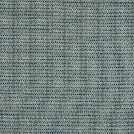 Robert Allen Crypton Upholstery Primotex Turquoise Fabric