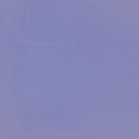 Robert Allen Promo 1/8'' Stripe Lavender Fabric