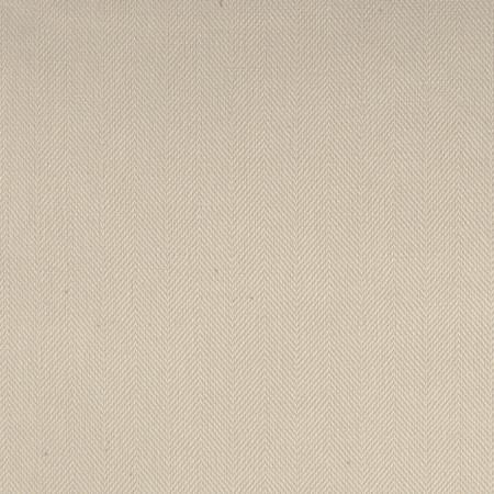 Robert Allen Promo Blithe Herringbone Vanilla Fabric