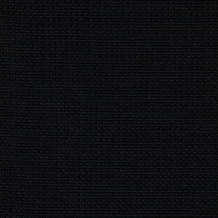 Robert Allen Promo Eco Boucle Noir Fabric