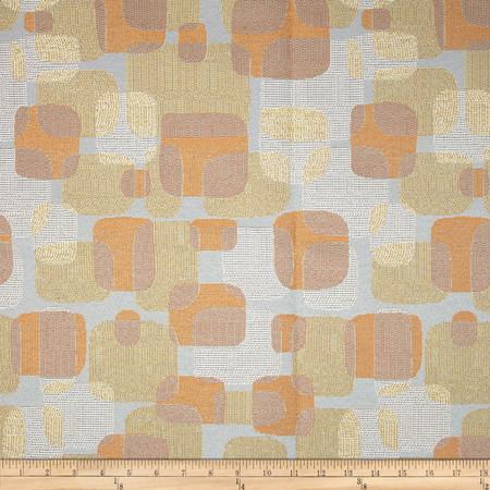 Robert Allen Promo Laporta Jacquard Vapor Fabric