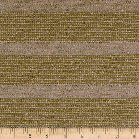 Robert Allen Promo Lush Lawn Chenille Blush Fabric By The Yard