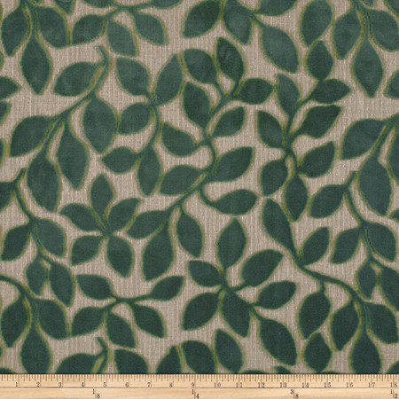 Robert Allen Promo Simply Velvet Grotto Fabric By The Yard
