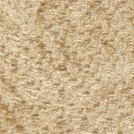 Robert Allen Promo Upholstery Loft Chenille Biscuit Fabric