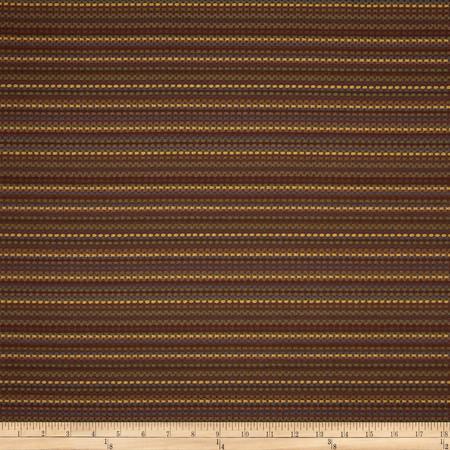 Robert Allen Promo Upholstery Maluhia Fig Fabric
