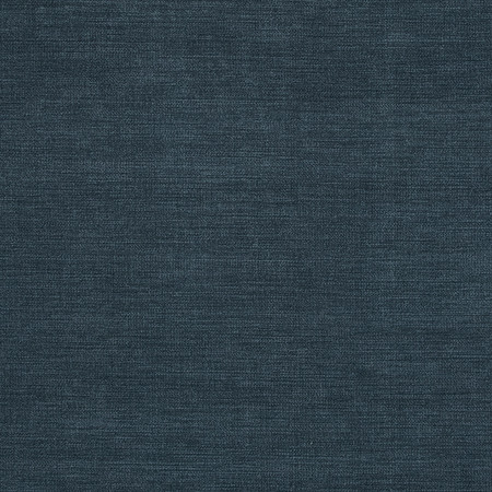 Robert Allen Soft Knit Chenille Aegean Fabric By The Yard