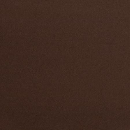 Robert Allen Sunbrella Optima Chocolate Fabric By The Yard