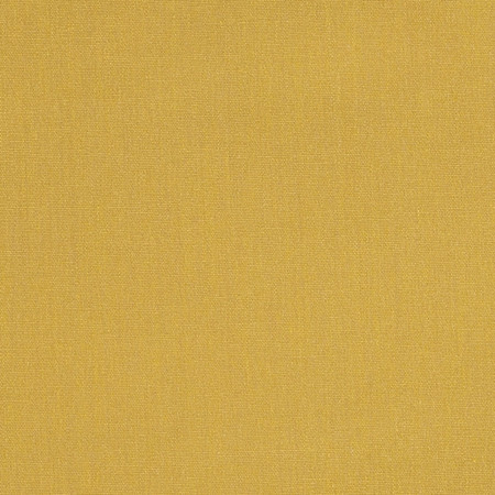 Robert Allen Sunbrella Optima Goldenrod Fabric