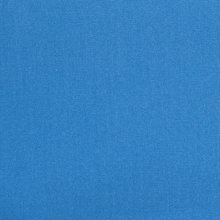 Robert Allen Sunbrella Optima Marina Fabric