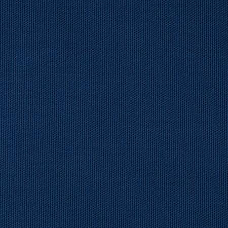 Robert Allen Sunbrella Realistic Bluebell Fabric By The Yard