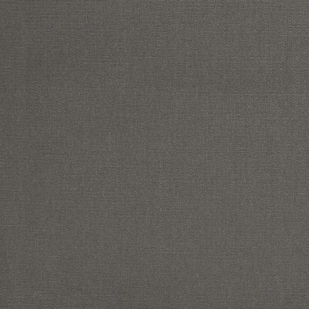 Robert Allen Sunbrella Realistic Chalkboard Fabric