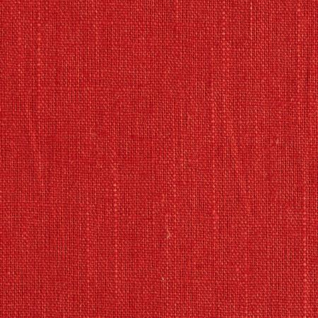 Robert Allen @ Home Linen Blend Slub Poppy Fabric