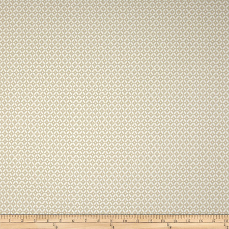 Robert Allen @ Home Nomad Mix Linen Fabric