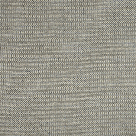 Robert Allen @ Home Texture Mix Greystone Fabric By The Yard