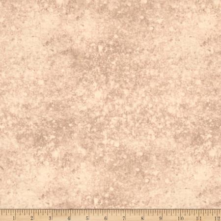 Sand & Sea Sand Texture Sand Fabric By The Yard