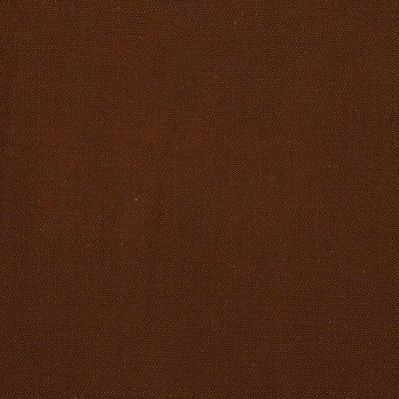 Sanded/Brushed Twill Nutmeg Fabric By The Yard