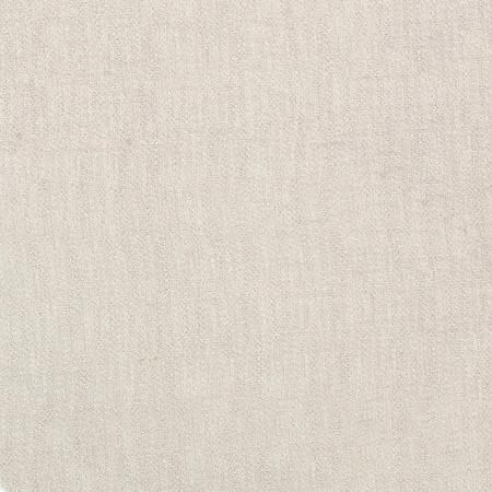Santa Barbara Linen Look Bone Fabric