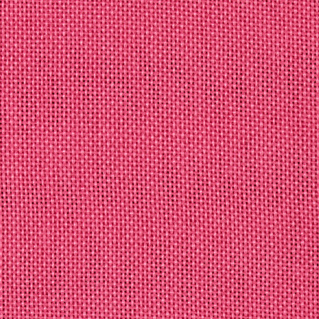 Shannon Faux Burlap Pink Flambe Fabric