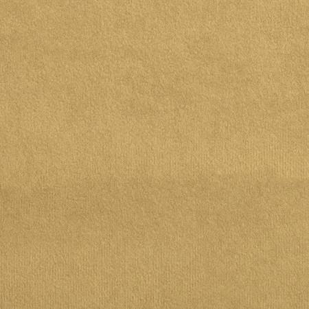 Soft Suede Camel Fabric