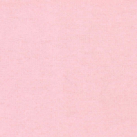 Solid Flannel Baby Pink Fabric By The Yard