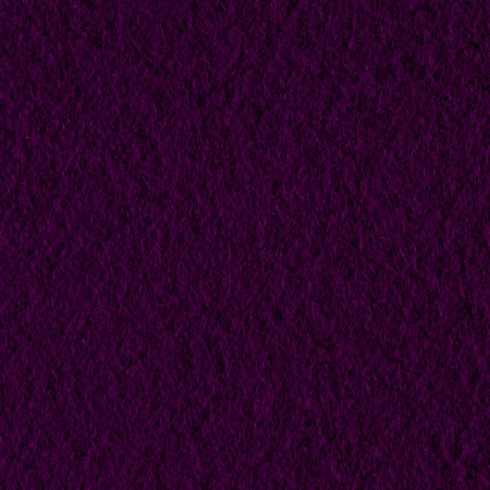 Solid Fleece Purple Grape Fabric By The Yard