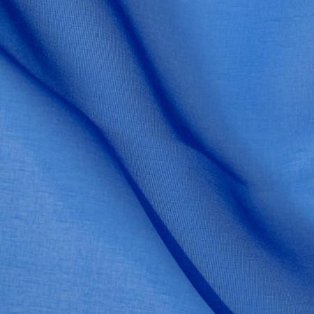 Sparkle Organza Royal Fabric