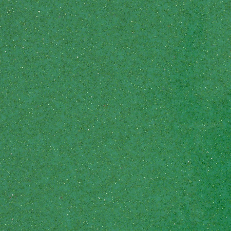 Sparkle Vinyl Turquoise Fabric By The Yard