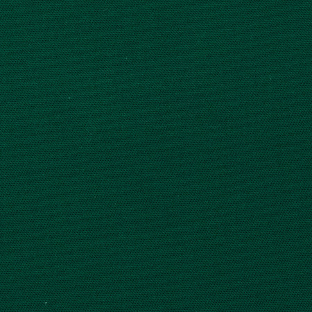 Stain Repellant Twill Hunter Fabric By The Yard