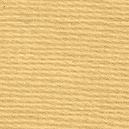 Stain Repellant Twill Tan Fabric